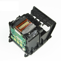 For HP 952 Printhead For HP OfficeJet Pro 7740 8210 8216 8702 8710 8720 8740 8715