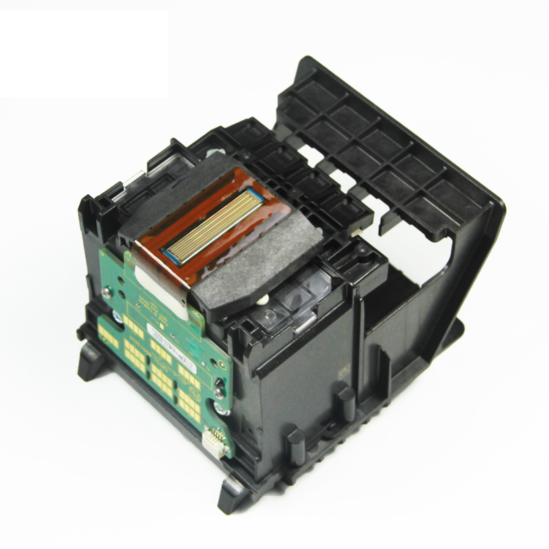For HP 952 Printhead For HP OfficeJet Pro 7740 8210 8216 8702 8710 8720 8740 8715 8725 Printer 100% New And Original Print Head original c2p18 30001 for hp 934 935 934xl 935xl printhead printer head print head for hp officejet 6830 6230 6815 6812 6835