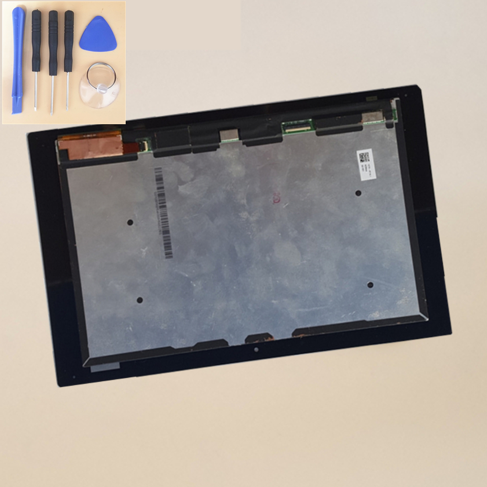 For Sony Xperia Tablet Z2 SGP511 SGP512 SGP521 SGP541 LCD Display with Touch Screen Digitizer Assembly Replacement Free ShippingFor Sony Xperia Tablet Z2 SGP511 SGP512 SGP521 SGP541 LCD Display with Touch Screen Digitizer Assembly Replacement Free Shipping
