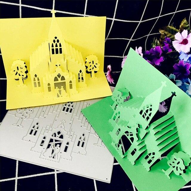 Hochzeit Feiern Sterben Metallmarken Stanzformen Foto Einladung Papier  Karte Handwerk, Die Scrapbook Stanze Schablonen Präge