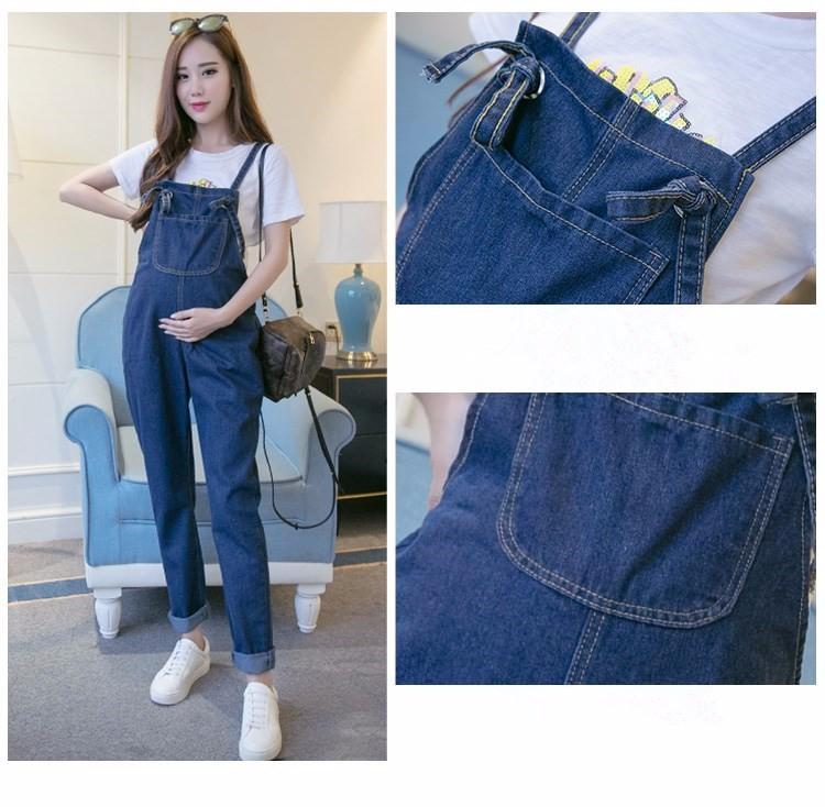 pregnancy jeans (3)