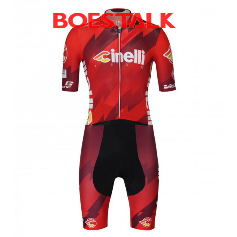Detail Feedback Questions about cinelli team 2019 custom clothing cycling  skinsuit triatlon ropa ciclismo uniforme bicicleta triathlon skin suit body  ... 24513d2ce