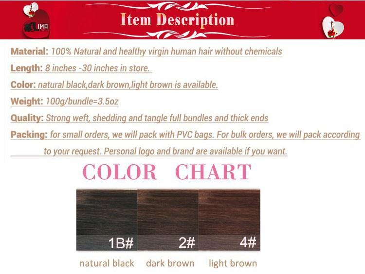 300 г/лот бразильского виргинские волос смешать размер 12 дюймов-28 дюймов объемной волны человеческих волос соткет цвет 1В # бесплатная доставка DHL доставка