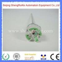 4-20mA Pt100 Transmissor de Temperatura