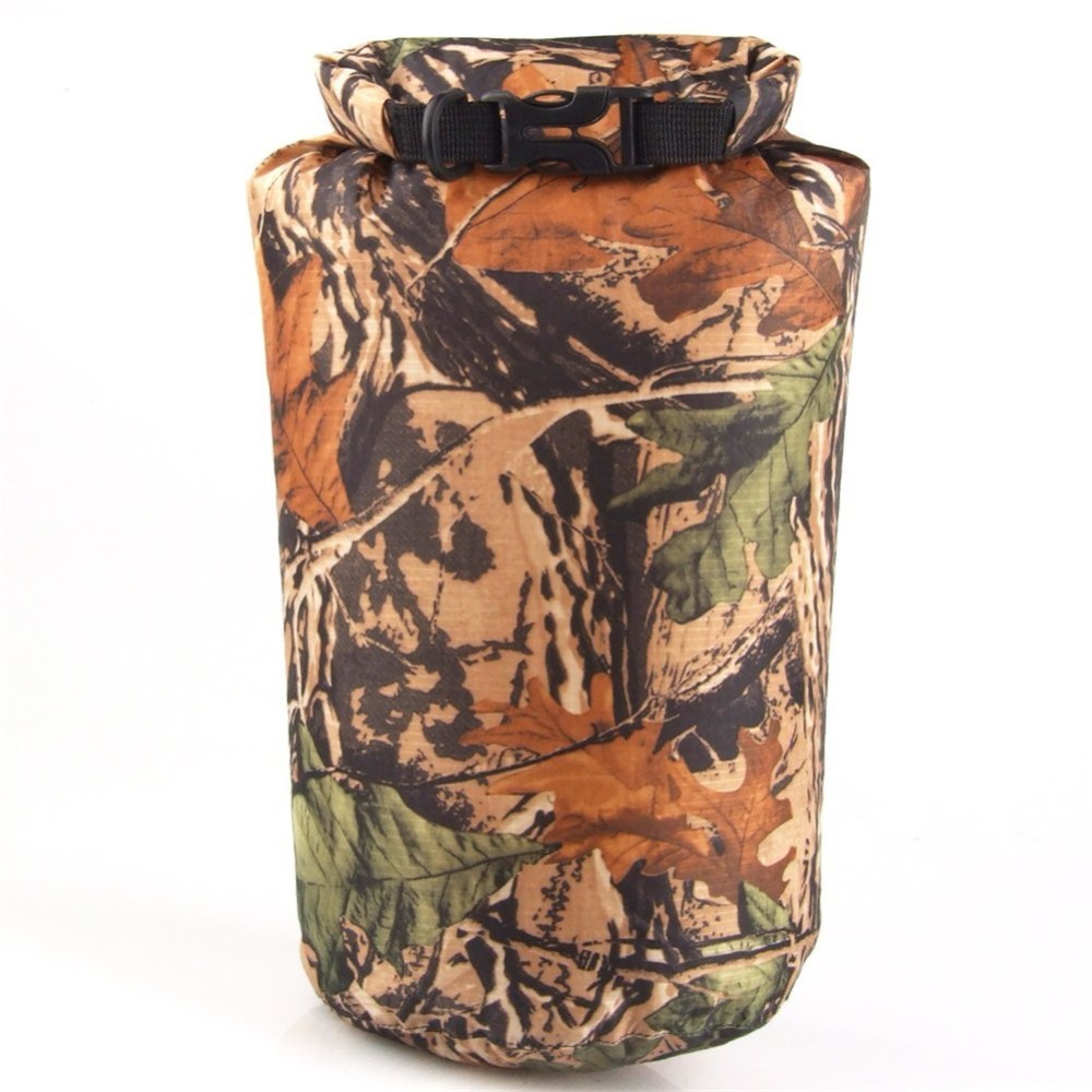 15L Outdoor Waterproof Dry bag Camping bolsa Impermeable Waterproof bag swimming Hiking Fishing waterproof dry bags sp1310 waterproof