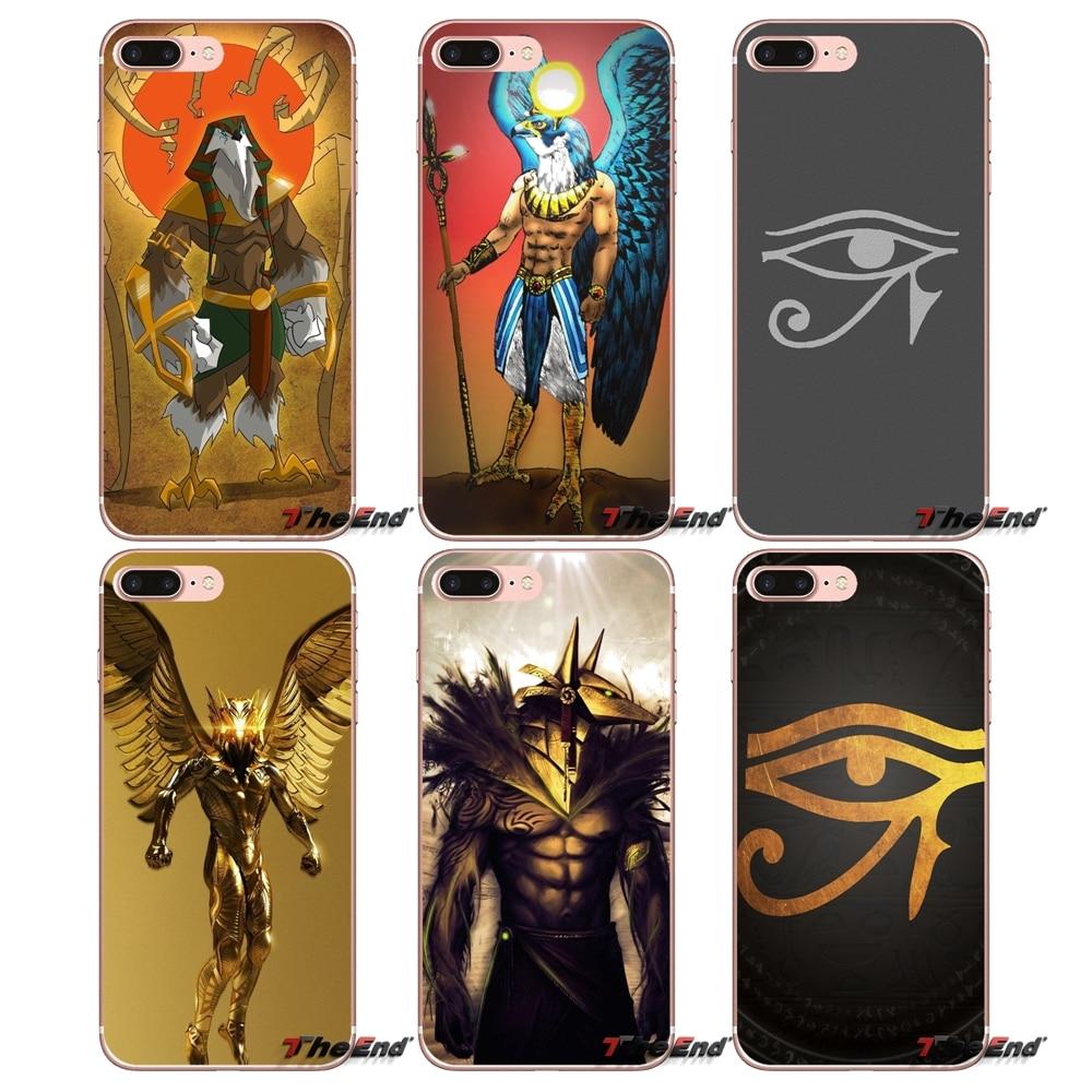 cover iphone 5s horus
