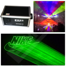 Compare Prices on Christmas Laser Lights- Online Shopping/Buy Low ...