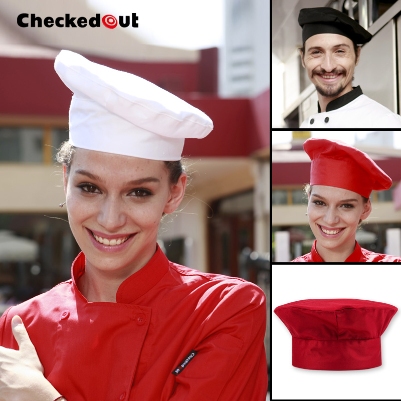 chef hat working cap chef cap cook caps dhl ems free shipping uhp200w 1 3 p22 5 original oem lamp bulb