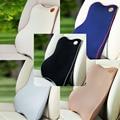 2016 New Space Memory Foam Car Waist CushionSummer Car Lumbar Spine Cushion Waist Pillow Seat Back Automotive Safety Products