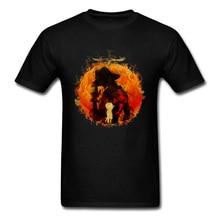 цены на Fabulous Men T-shirt 2019 One Piece T Shirt Luffy Anime Tshirt Fire Fist Devil Fruit Ace Tops Hip Hop Streetwear Gift Clothes XS в интернет-магазинах