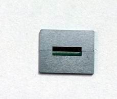 Lama per Giacca Calda di Rimozione JR-5Lama per Giacca Calda di Rimozione JR-5
