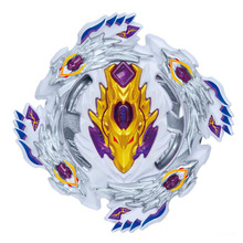 US $11.43 7% OFF|Takara Tomy Beyblade Burst Metal Fusion Toupie Attack Pack with Launcher GT B 110 Spinning Top Toys Kids Gifts-in Spinning Tops from Toys & Hobbies on Aliexpress.com | Alibaba Group