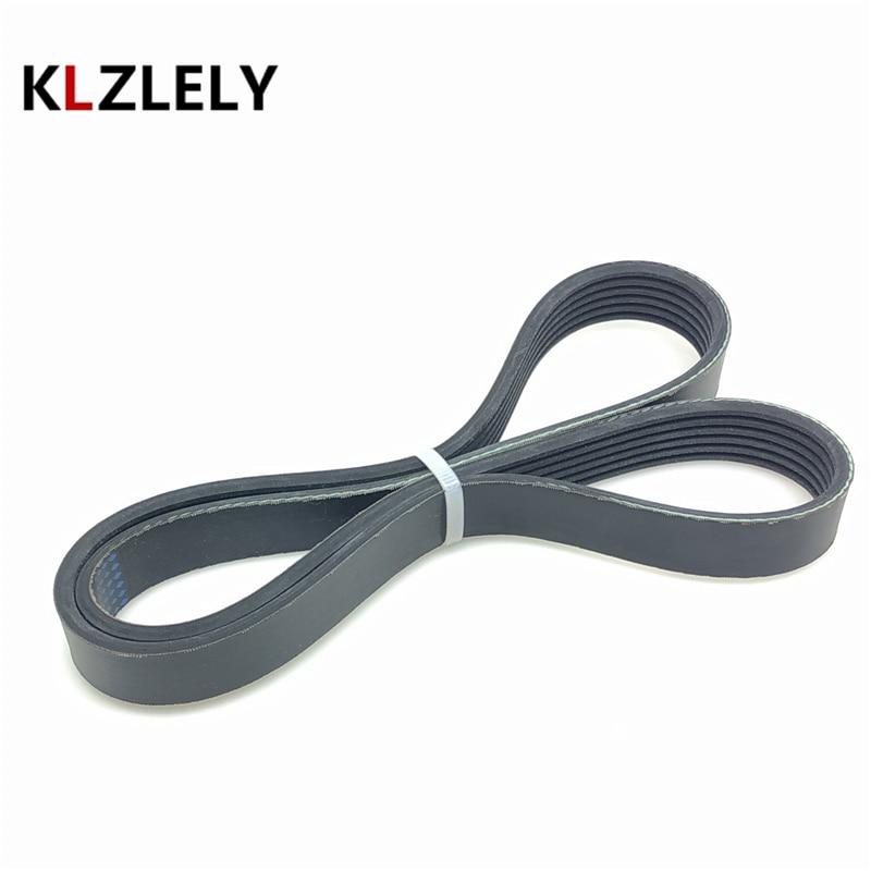 Contitech 5PK1100/V-Ribbed Belts