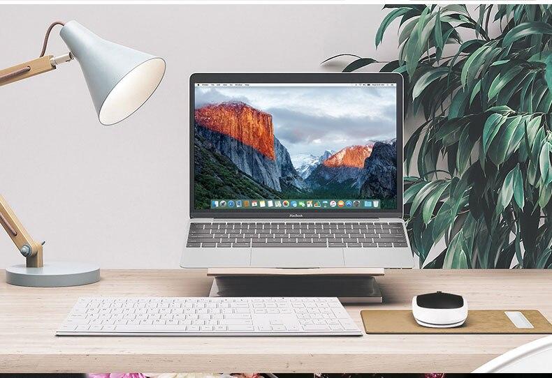 B.O.W Ultra thin Metal wireless Slim keyboard B.O.W Ultra thin Metal wireless Slim keyboard HTB1zAvlSXXXXXavaFXXq6xXFXXXM