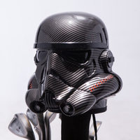 golf club driver headcover driver protector covers carbon fiber clubs covers free shipping