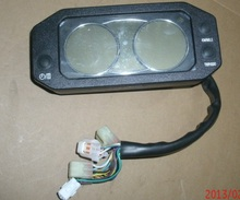 Speedometer or Instrument,/Gauge FIT HISUN 700/ 500CC ATV carburetor model parts no.is 36100-F58-0000