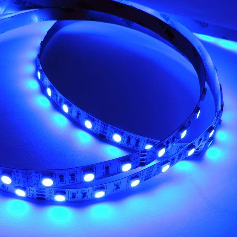 Wftcl luz de cinta led smd 5050 leds flexible led strip lights 12 wftcl luz de cinta led smd 5050 leds flexible led strip lights 12 volt led light strips 164ft5m 5050 luces de tira led in led strips from lights aloadofball Images