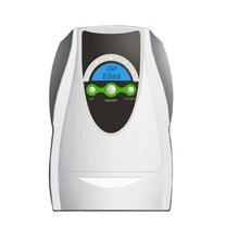 Generador de ozono Purificador de Agua de Agua de Esterilización Gerador De Ozônio Generador Concentrador de Oxígeno Portátil Generador de Ozono