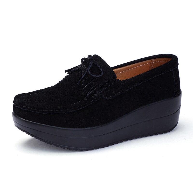 women casual shoes (20)