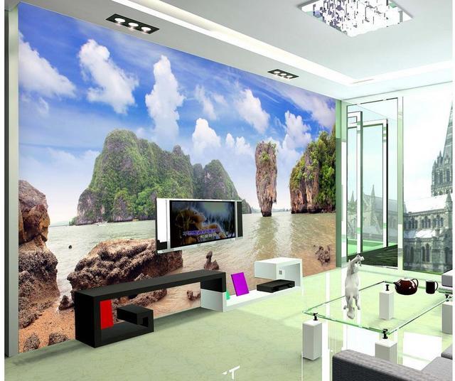 Maison thailande simple villa thailande koh samui koh for Acheter une maison en thailande