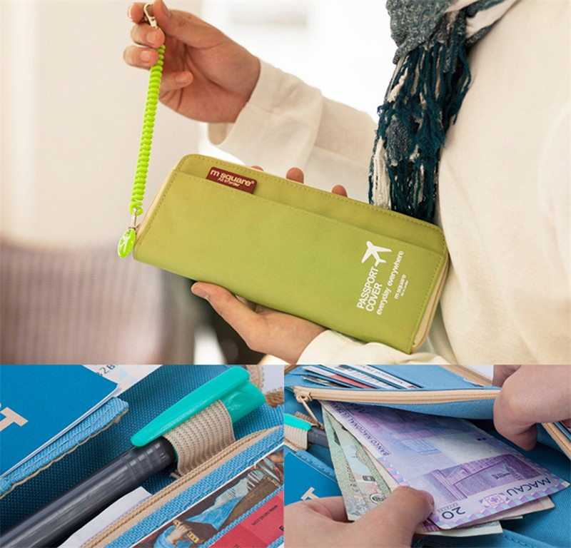 Women-Men-Fashion-Travel-Passport-Holder-Organizer-Cover-ID-Card-Bag-Passport-Wallet-Document-pouch-Protective-Sleeve-PC0002 (6)