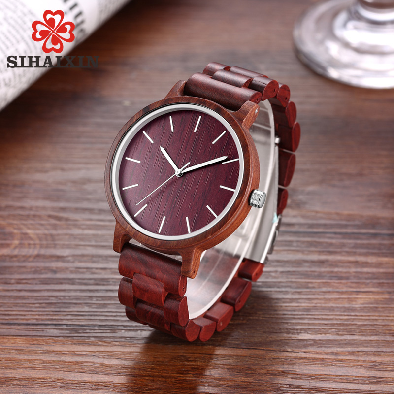 SIHAIXIN B90G (11)