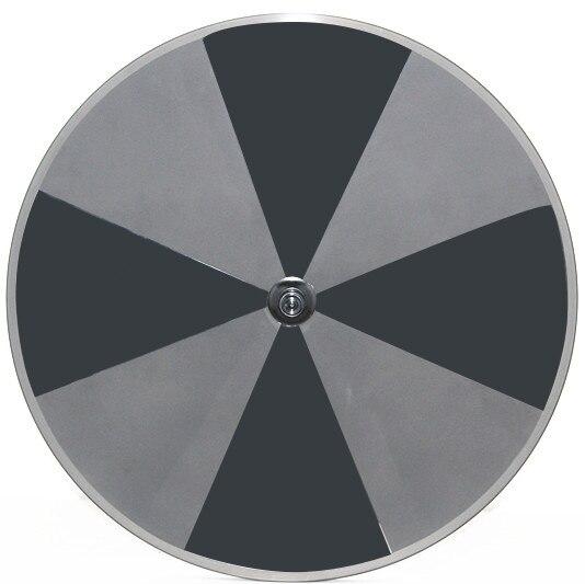 Toray T800 carbone 700C largeur 23mm carbone piste disque roue route frein à disque carbone vélo roues pneu tubulaire jantes