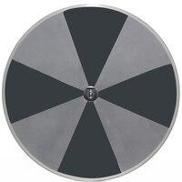 Toray T800 carbon 700C width 23mm carbon track disc wheel Road Disc Brake Carbon Bike Wheels Clincher Tubular Rims