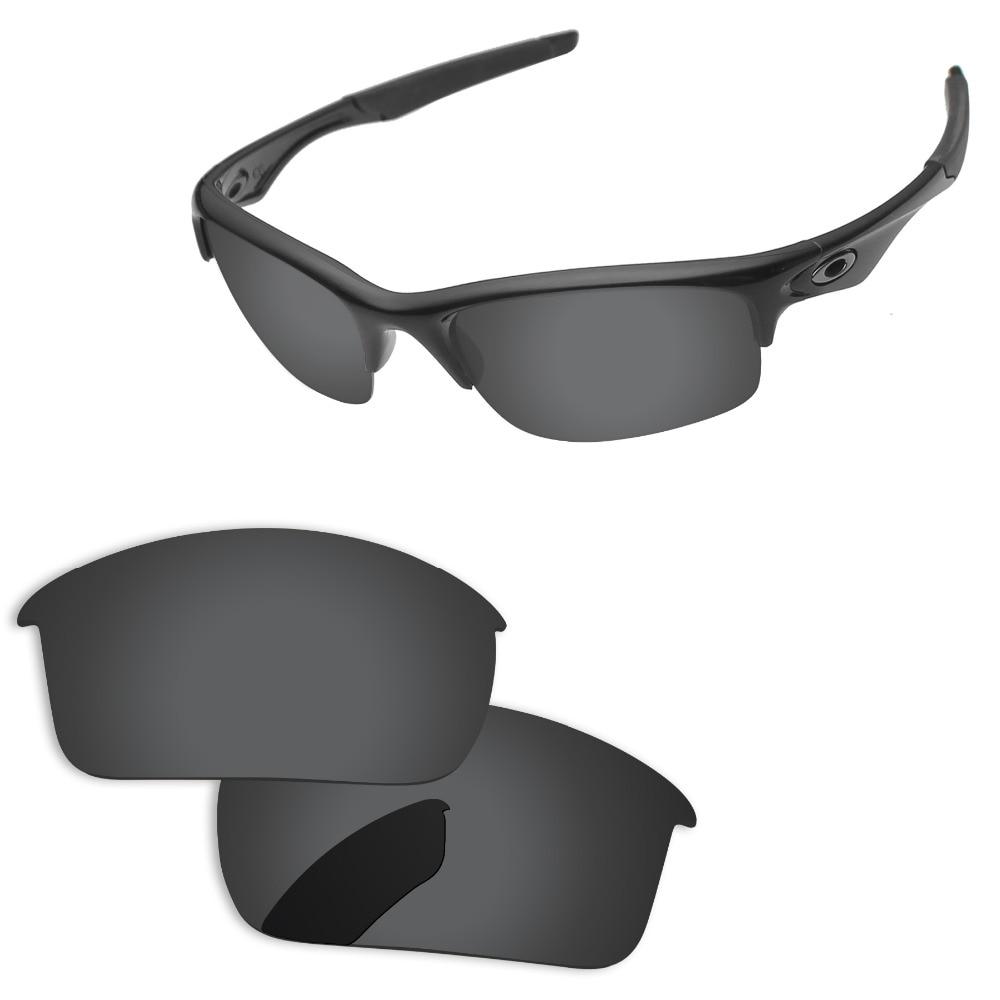 Lentes de repuesto POLARIZADOS de PapaViva para gafas de sol - Accesorios para la ropa - foto 2