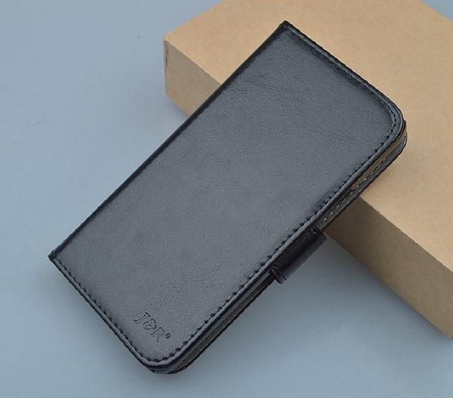 JR Luxury PU Leather Wallet Stand case for Samsung Galaxy Note 3 Neo N750 N7505 N7502 SM-N750 Note 3 Neo Lite SM-N7505 Phone Bag