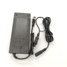 DUALTRON Original 66,4 V 1,75 A Ladegerät für DUALTRON DT 66,4 V eingang für 60V elektrische roller