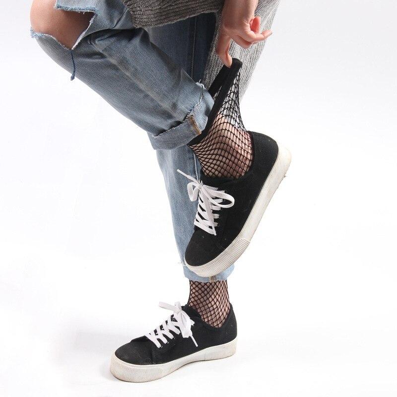 ажурные носки купить в Китае