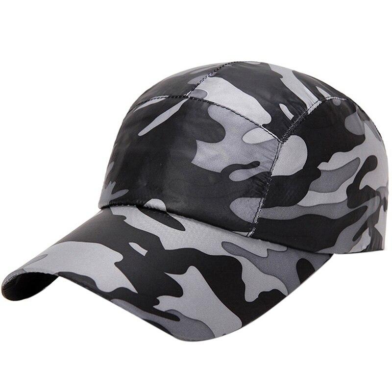 edc2d26bcee Cheap Golf Caps