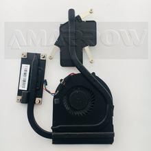 Оригинальный вентилятор для ноутбука Lenovo B490 M490 M495 V480 B480