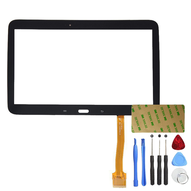 for samsung galaxy tab 3 10 1 p5200 p5210 new touch screen. Black Bedroom Furniture Sets. Home Design Ideas