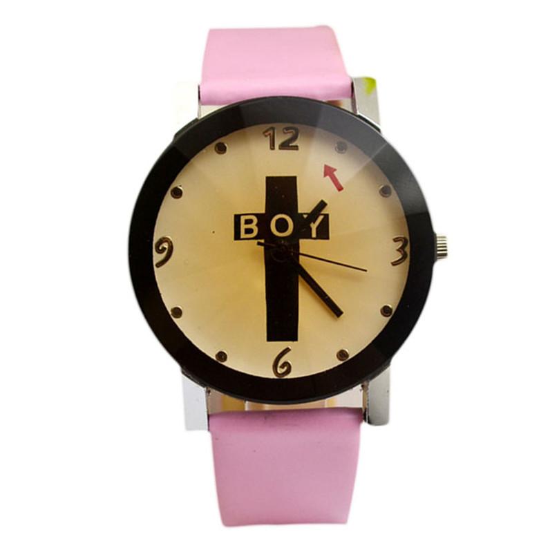 1b07a3e22341 reloj ancla hombre