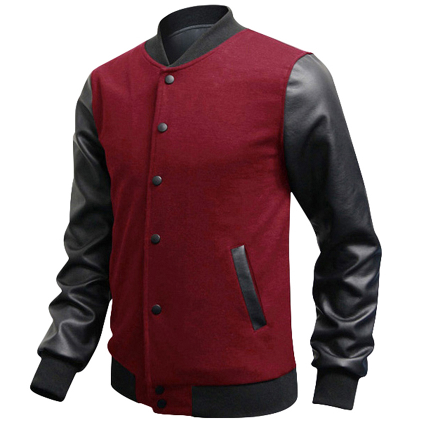Online Get Cheap Polo Vest Jacket Aliexpress Com