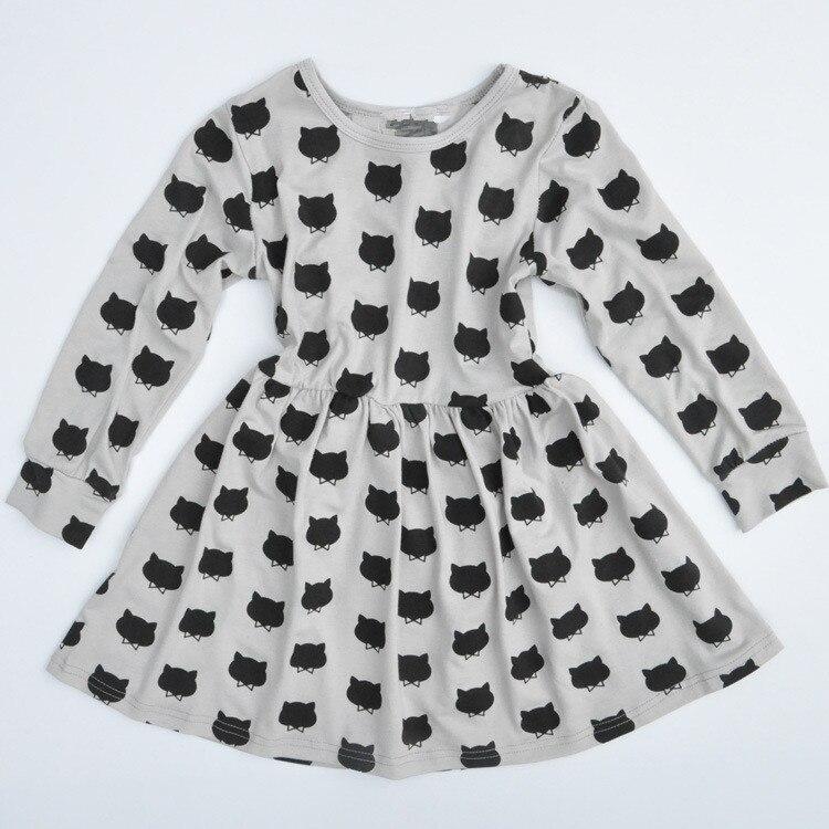 2 stücke Mode Trend Kinder Baby Mädchen Kleinkind Kleidung Baumwolle ...