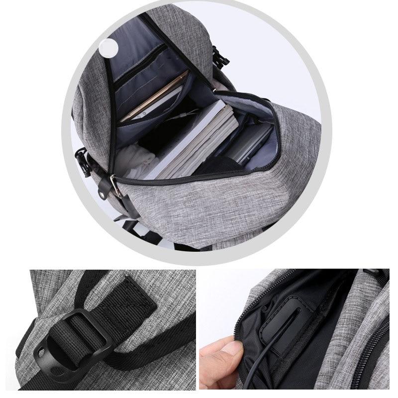 Nieuwste Externe USB Telefoon Opladen Lisen om Muziek Interface - Notebook accessoires - Foto 5