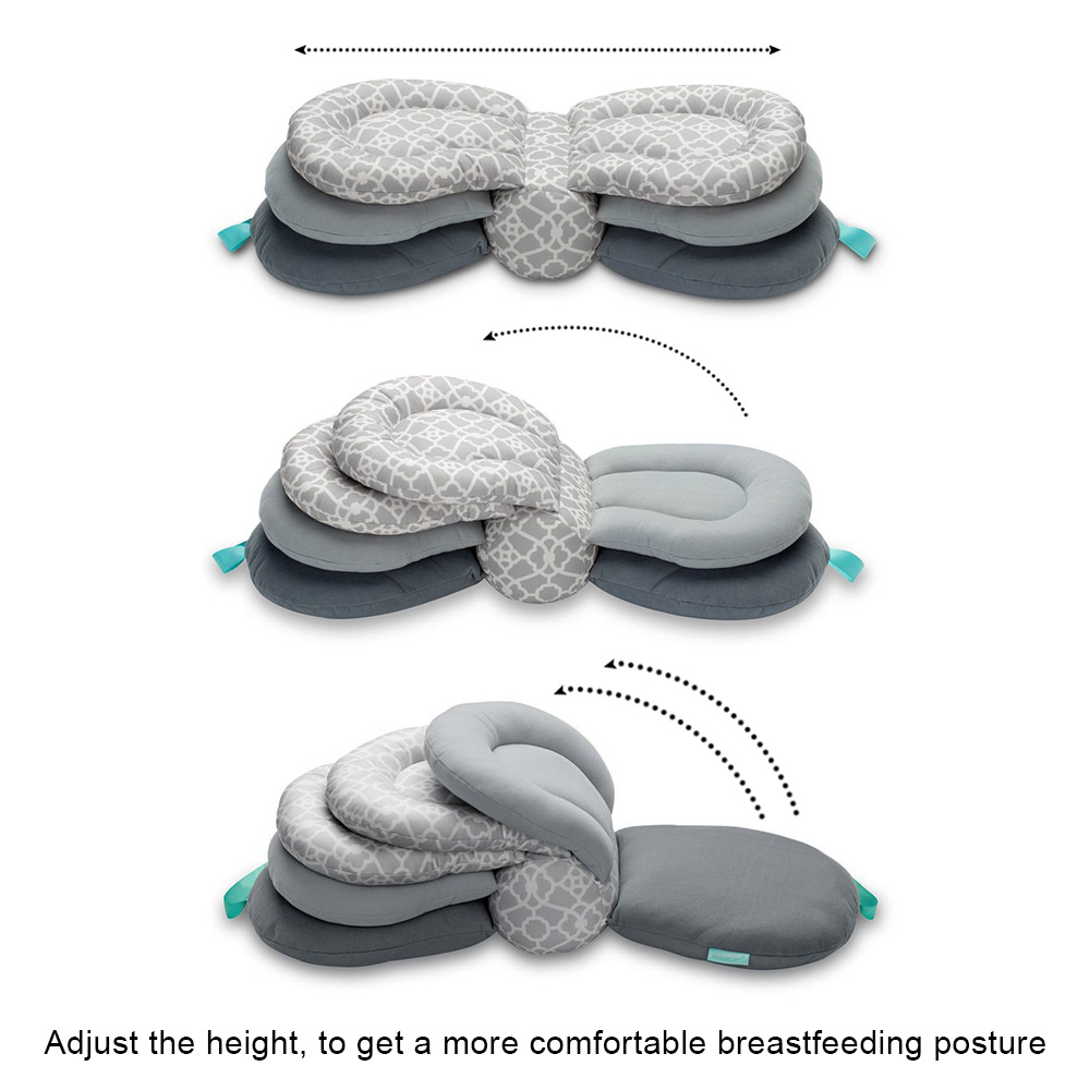 Pregnant-Women-Pillow-Multi-Layer-Adjustable-Nursing-Baby-Pillows-Breastfeeding-Washable-Cover-Model-Cushion-Infant-Feeding (3)