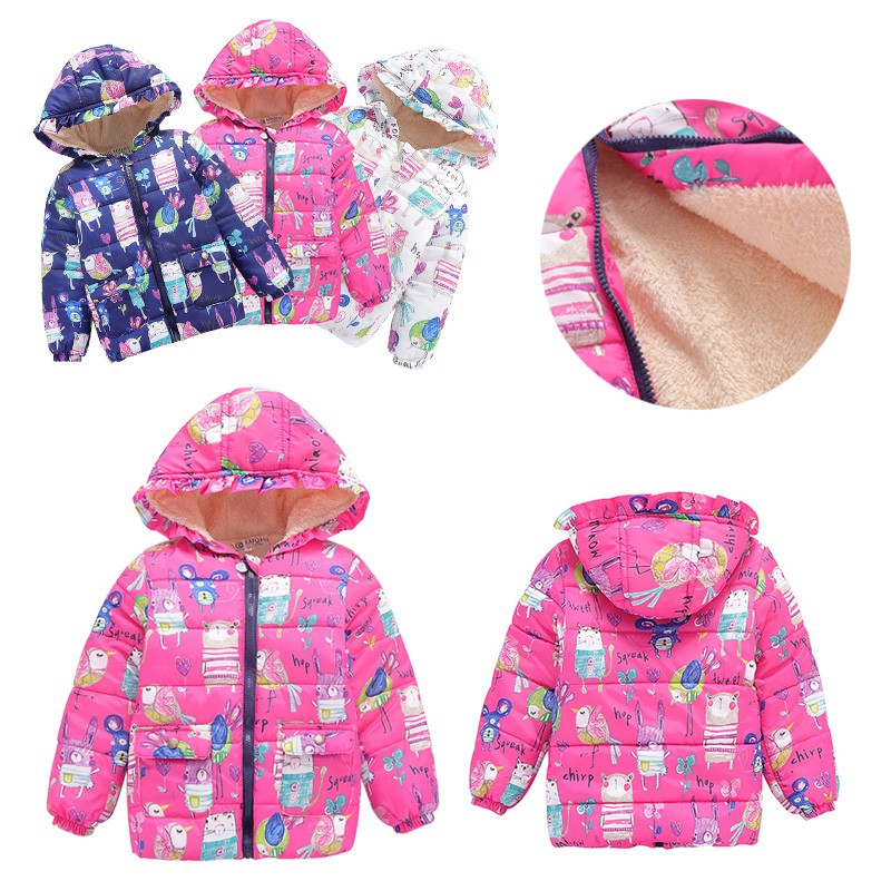 Baby-Girl-Jackets-Spring-Autumn-Hooded-Car-Baby-Boys-Outerwear-Coats-Children-Jackets-For-Boys-2-8Y-Cotton-Clothing-27-Y-3
