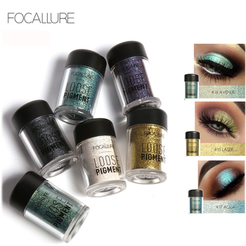 18 couleurs fard à paupières Produits de maquillage Bella Risse https://bellarissecoiffure.ch/produit/18-couleurs-fard-a-paupieres/