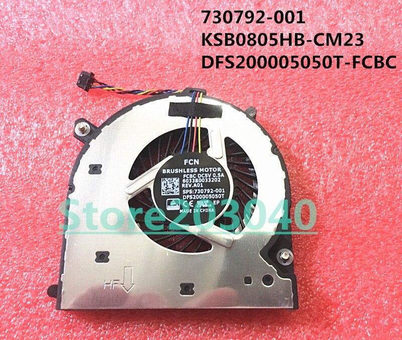Worldwide delivery hp 840 g2 fan in NaBaRa Online