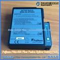 Оригинал Fujikura FSM-50S FSM-17S FSM-17R FSM-50R Сварочный Аппарат Оптического Волокна Тесто Пакет БТР-06