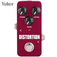 300MA Tuner Durable Guitar Loop Pedal Practical Bass Metronome Guitar Tuner Pedal Guitar Effect Pedal Dropshipping