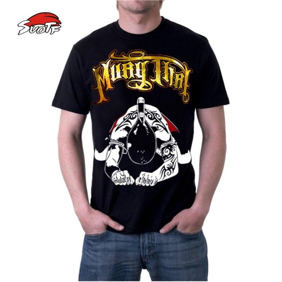 Got Gonzaga T-Shirt Tee Shirt Gildan Free Sticker S M L XL 2XL 3XL Cotton