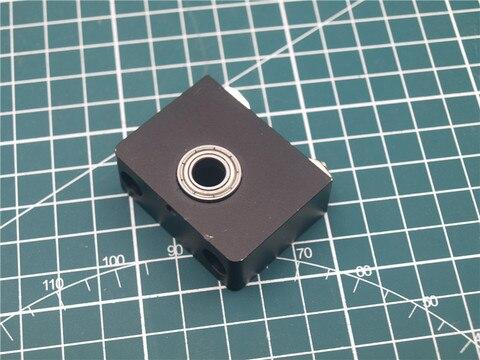 dentada para impressora m blel 6 quente mm