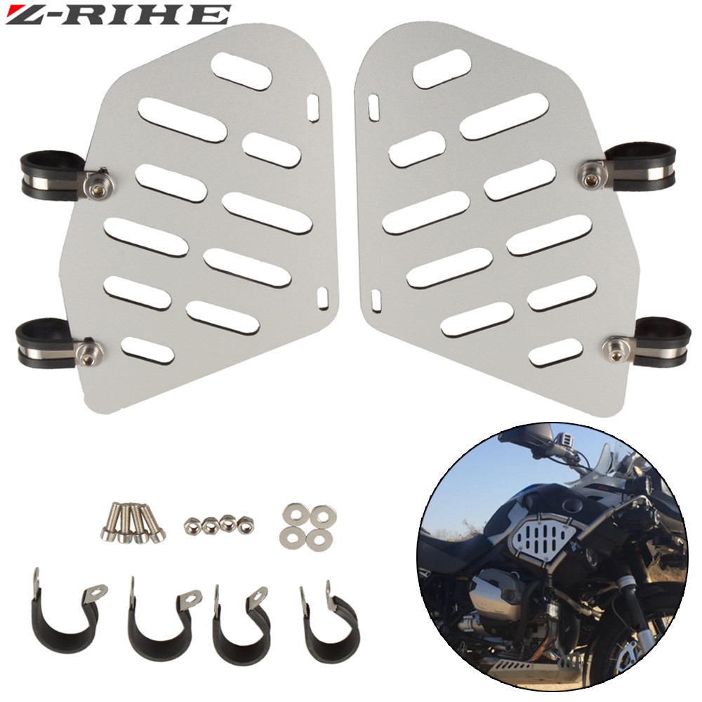 Motorcycle Tank guard protection For BMW R1200GS Adventure 07-2011 R1200GS Adventure ABS 2006 R1200GS Adventure Premium ABS 2012Motorcycle Tank guard protection For BMW R1200GS Adventure 07-2011 R1200GS Adventure ABS 2006 R1200GS Adventure Premium ABS 2012