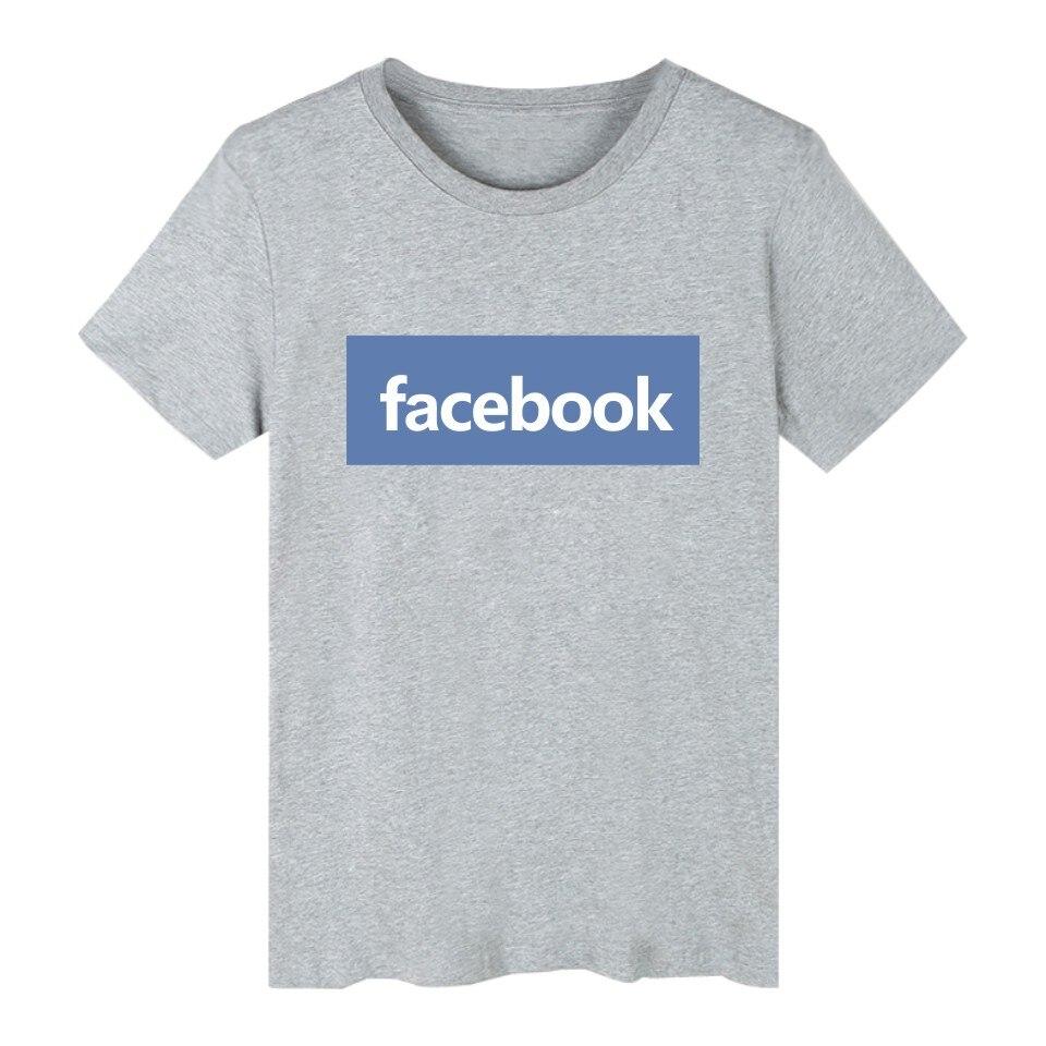 юность футболка на алиэкспресс