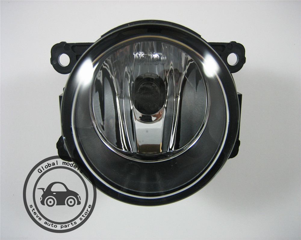 Front Fog Light Fog Lamp  for Land Rover Range Rover sport LR4 LR2 Discovery3 Discovery4 Freelander2 for land rover tdv6 discovery 3 4 range rover sport oil pump lr013487